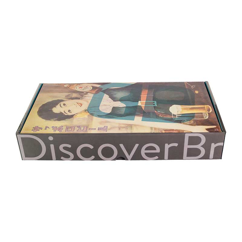 Box 1 - DiscoverBrew